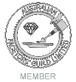 Australian Facetors Guild Member