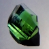Tourmaline, Smith Bar, #130