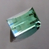 Tourmaline, Smith Bar, #155