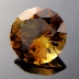 Tourmaline, Bicentenial Brilliant, #171