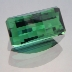 Tourmaline, Smith Bar, #180