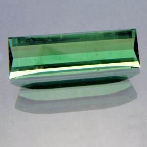 Tourmaline, Smith Bar Variation, #183