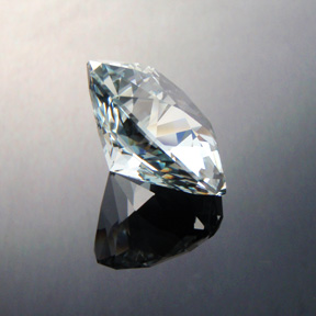 Natural Blue Topaz, Trouble With Tribbles, Severn River, Stanthorpe, Australia, #357