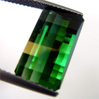 Tourmaline, Smith Bar, #43