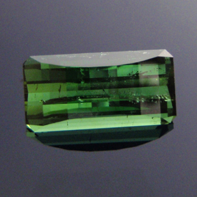 Tourmaline, Smith Bar, Nigeria, #92 - Doug Menadue :: Bespoke Gems - Master gemcutter and lapidary artist specialising in fine custom cut precision gems from a wide range of select facet gem rough. Located in Sydney, Australia.