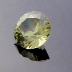 Sapphire, Round Brilliant, Rubyvale, Central Queensland, Australia, #bb9