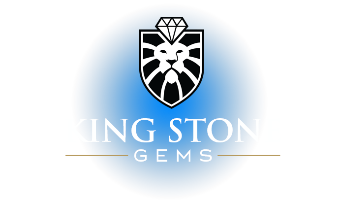KING STONE GEMS - Merchants of Loose Gemstones in Sydney