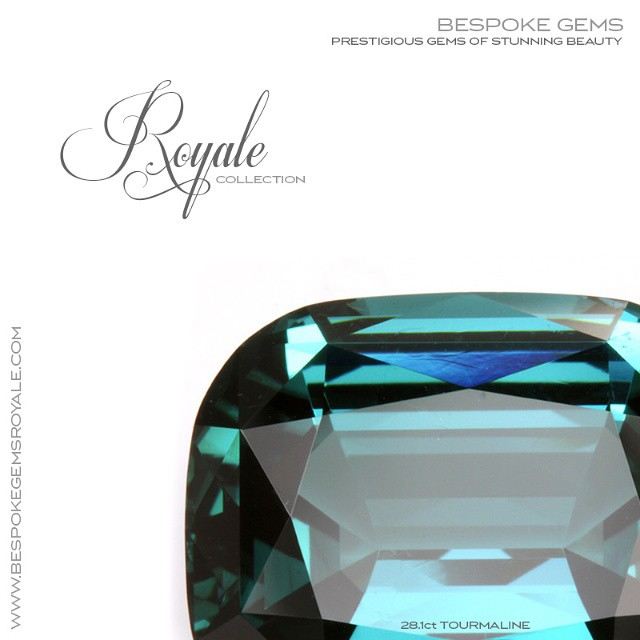 BESPOKE GEMS :: THE ROYALE COLLECTION  Coming very,  very soon... a collection of prestigious gems of stunning beauty and quality. This has been a collection long in the making and there are gems here that will just sweep you off your feet. So stay tuned... WWW.BESPOKE-GEMS.COM WWW.BESPOKEGEMSROYALE. COM - Precision Gemcutting and Lapidary Services Located In Sydney Australia