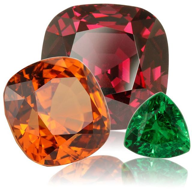 WWW.KINGSTONEGEMS.COM  SYDNEY CBD :: AUSTRALIA - Precision Gemcutting and Lapidary Services Located In Sydney Australia